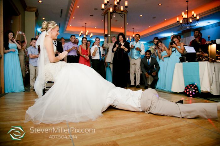 hyatt_regency_clearwater_weddings_florida_beach_wedding_photographers_0083