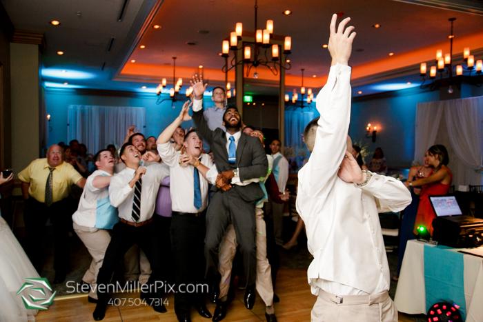 hyatt_regency_clearwater_weddings_florida_beach_wedding_photographers_0084