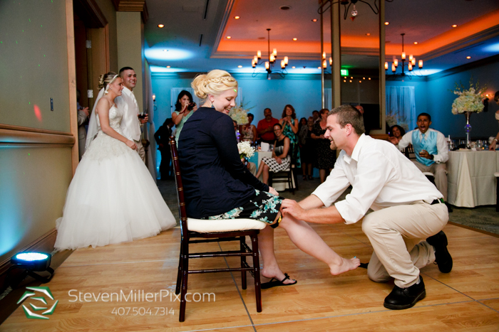 hyatt_regency_clearwater_weddings_florida_beach_wedding_photographers_0085