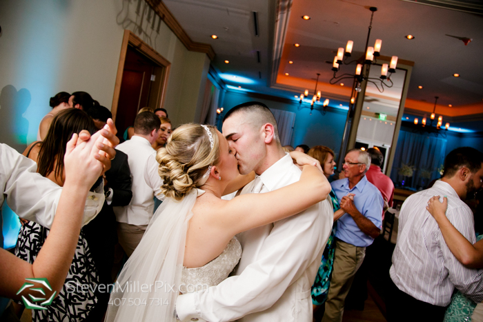 hyatt_regency_clearwater_weddings_florida_beach_wedding_photographers_0086