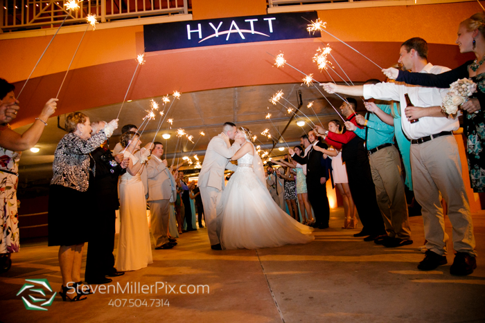 hyatt_regency_clearwater_weddings_florida_beach_wedding_photographers_0087