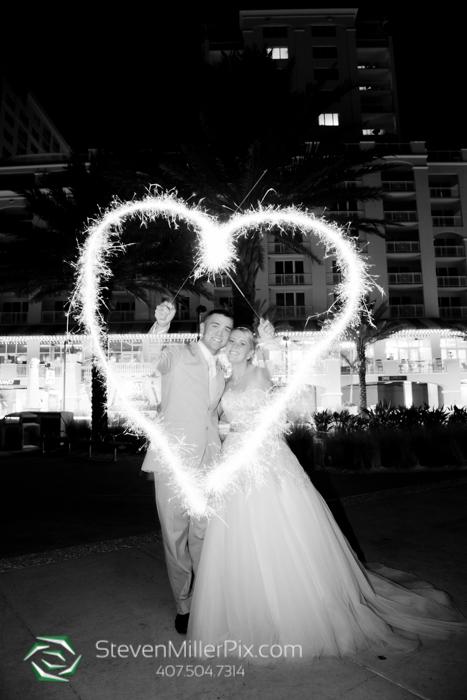 hyatt_regency_clearwater_weddings_florida_beach_wedding_photographers_0088