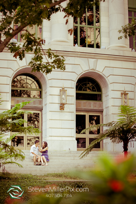 downtown_orlando_engagement_photos_wedding_photography_0001