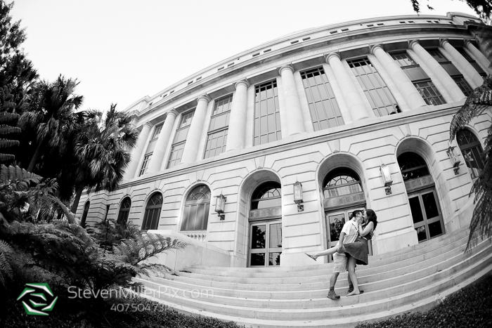 downtown_orlando_engagement_photos_wedding_photography_0002