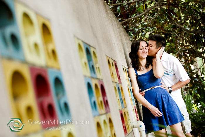 downtown_orlando_engagement_photos_wedding_photography_0004