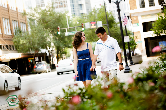 downtown_orlando_engagement_photos_wedding_photography_0006