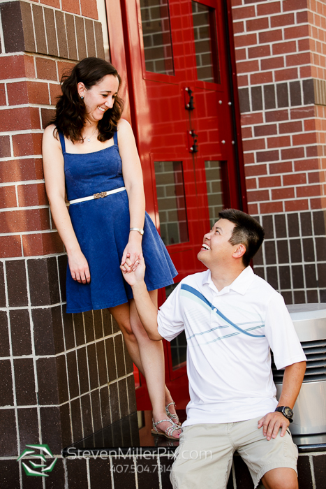 downtown_orlando_engagement_photos_wedding_photography_0009