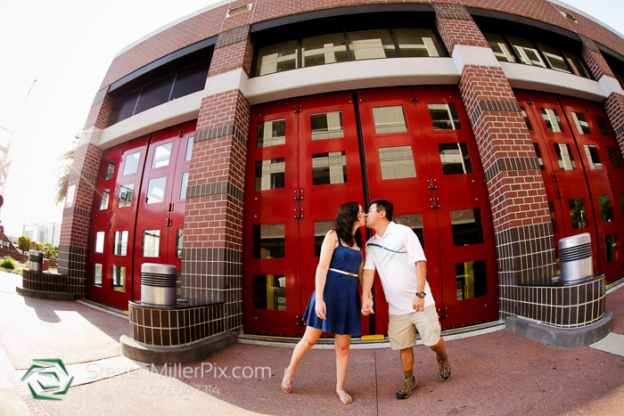 downtown_orlando_engagement_photos_wedding_photography_0010