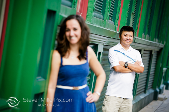 downtown_orlando_engagement_photos_wedding_photography_0013