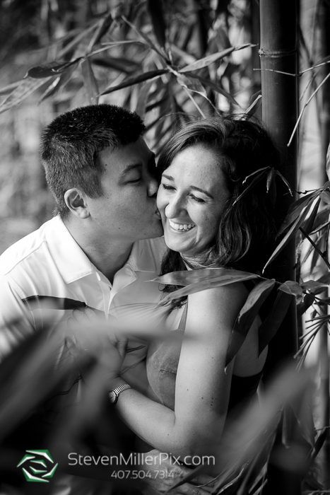 downtown_orlando_engagement_photos_wedding_photography_0016