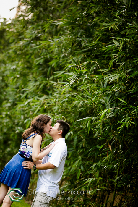 downtown_orlando_engagement_photos_wedding_photography_0017