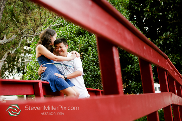 downtown_orlando_engagement_photos_wedding_photography_0022