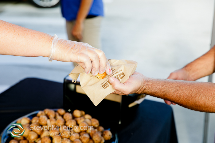 dunkin_donuts_grand_opening_corporate_event_photography_0004