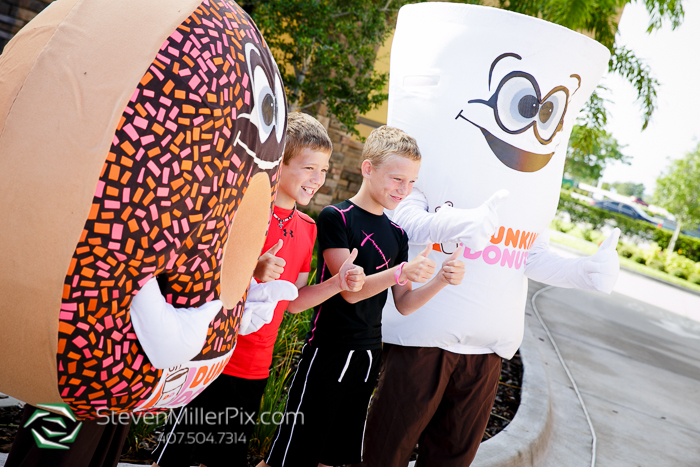 dunkin_donuts_grand_opening_corporate_event_photography_0006