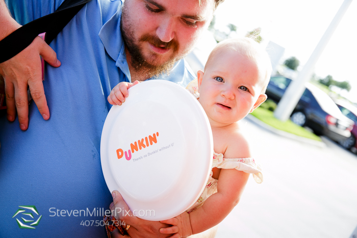 dunkin_donuts_grand_opening_corporate_event_photography_0007