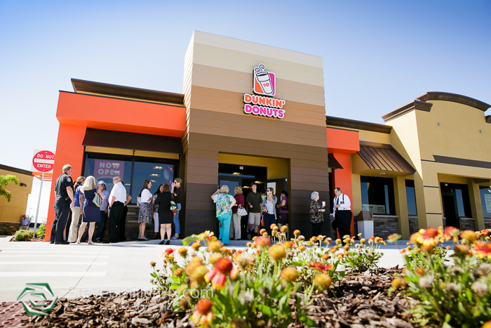 dunkin_donuts_grand_opening_corporate_event_photography_0009