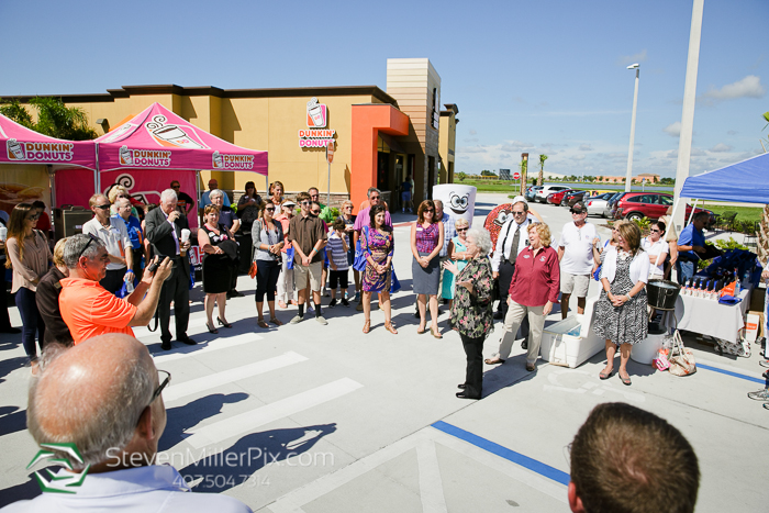 dunkin_donuts_grand_opening_corporate_event_photography_0010