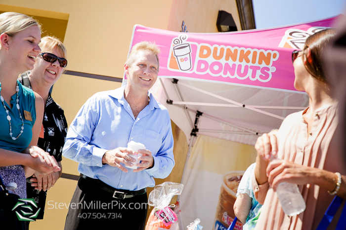 dunkin_donuts_grand_opening_corporate_event_photography_0011