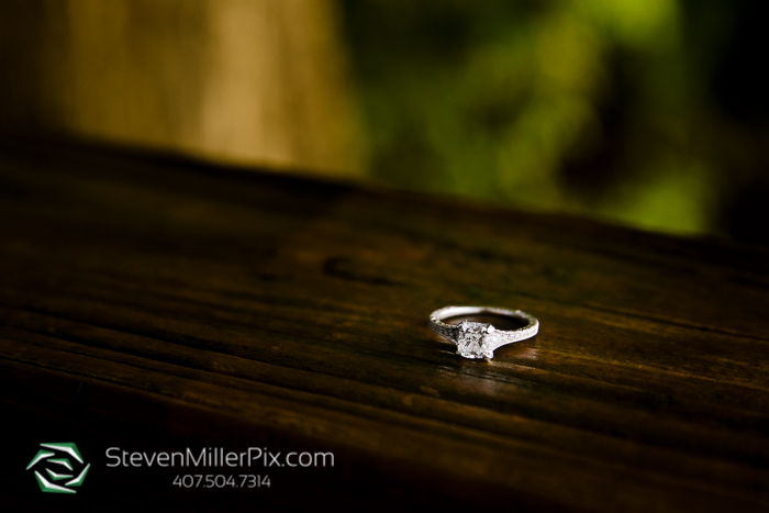 orlando_wedding_photographer_winter_park_engagement_sessions_0007