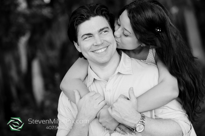 orlando_wedding_photographer_winter_park_engagement_sessions_0009