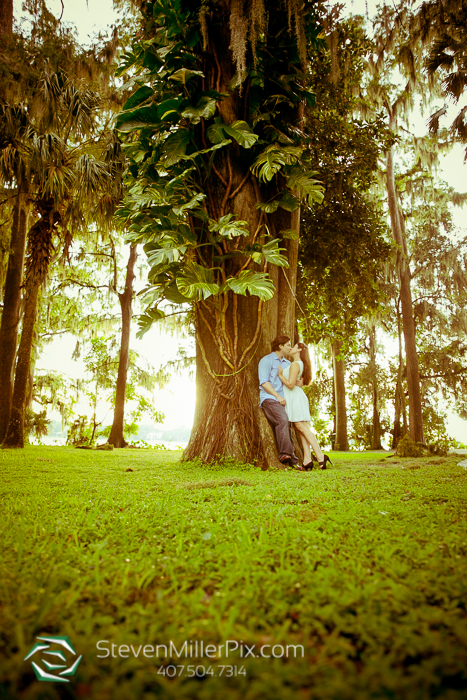 orlando_wedding_photographer_winter_park_engagement_sessions_0012