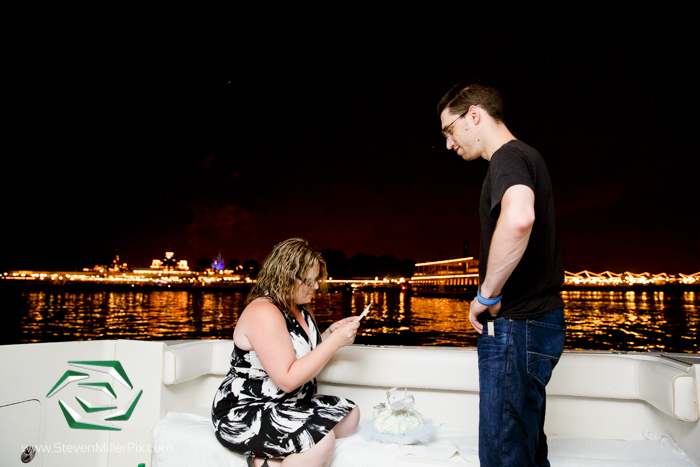 disney_world_surprise_proposal_fireworks_fairytale_wedding_phtographers_0004