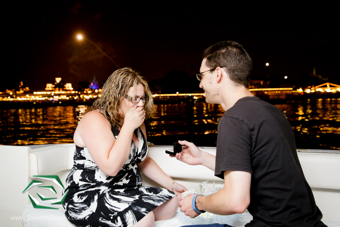 disney_world_surprise_proposal_fireworks_fairytale_wedding_phtographers_0006