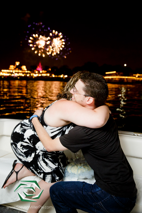 disney_world_surprise_proposal_fireworks_fairytale_wedding_phtographers_0008