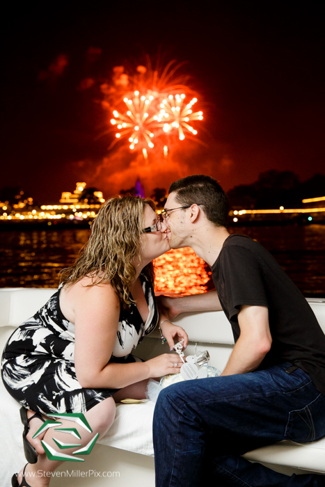 disney_world_surprise_proposal_fireworks_fairytale_wedding_phtographers_0009
