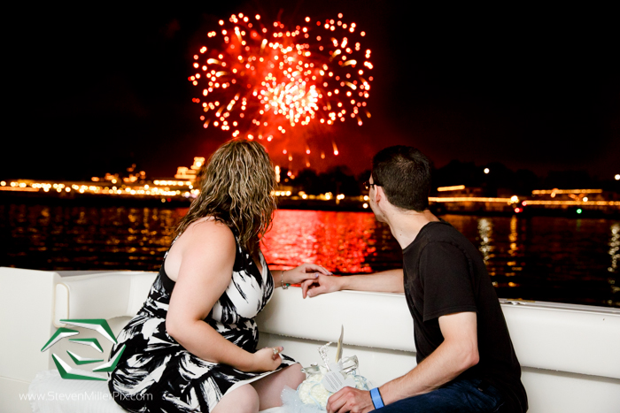 disney_world_surprise_proposal_fireworks_fairytale_wedding_phtographers_0010