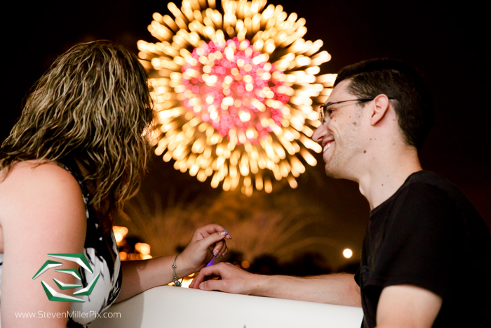 disney_world_surprise_proposal_fireworks_fairytale_wedding_phtographers_0011