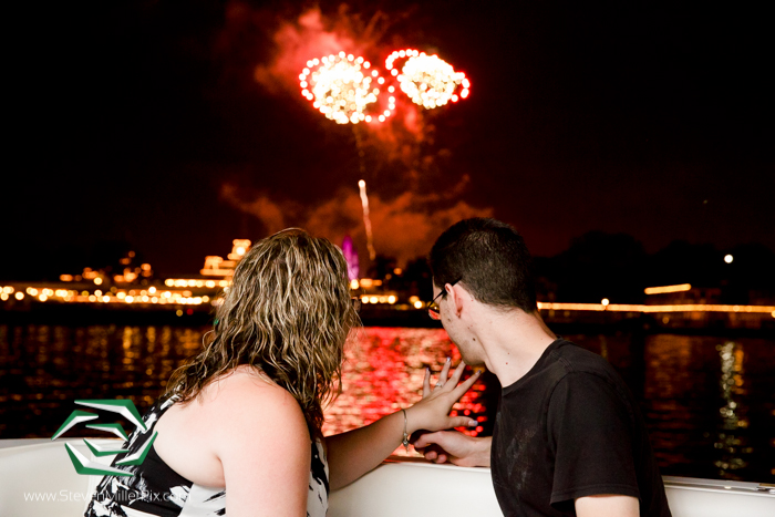 disney_world_surprise_proposal_fireworks_fairytale_wedding_phtographers_0012