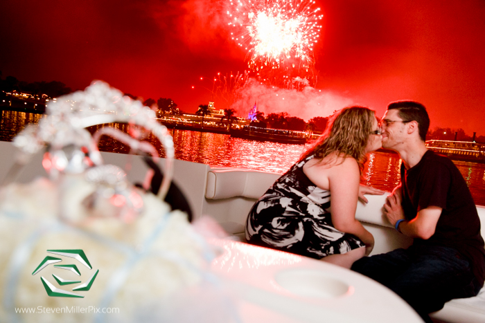 disney_world_surprise_proposal_fireworks_fairytale_wedding_phtographers_0014