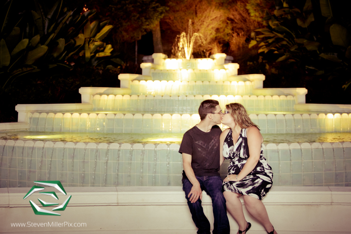 disney_world_surprise_proposal_fireworks_fairytale_wedding_phtographers_0019