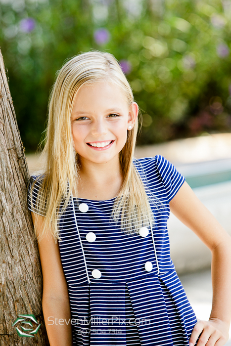 orlando_children_portrait_photographers_kid_modeling_photography_0002