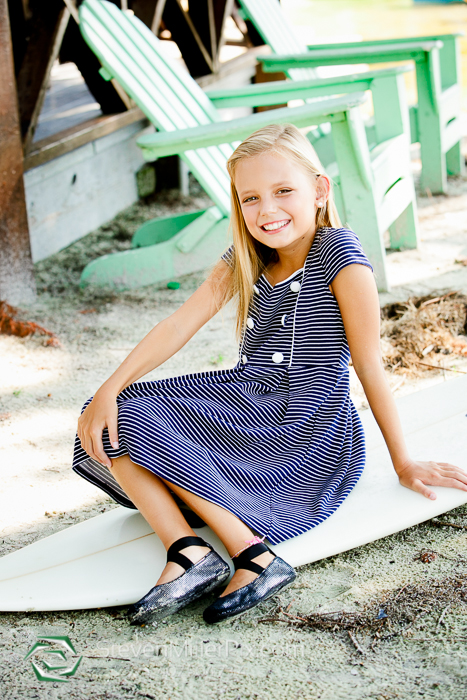 orlando_children_portrait_photographers_kid_modeling_photography_0003