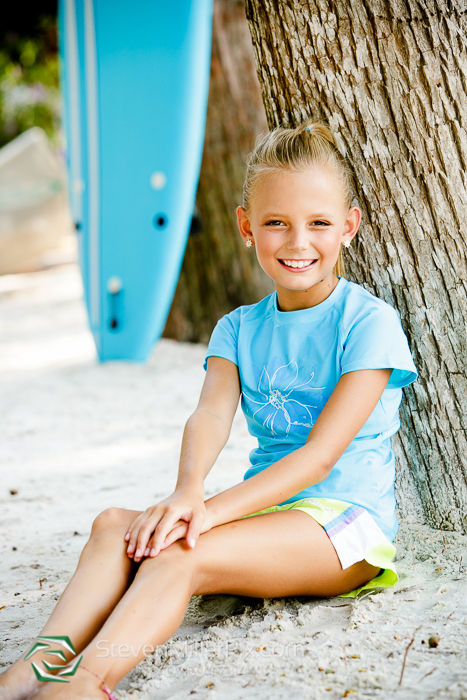 orlando_children_portrait_photographers_kid_modeling_photography_0008