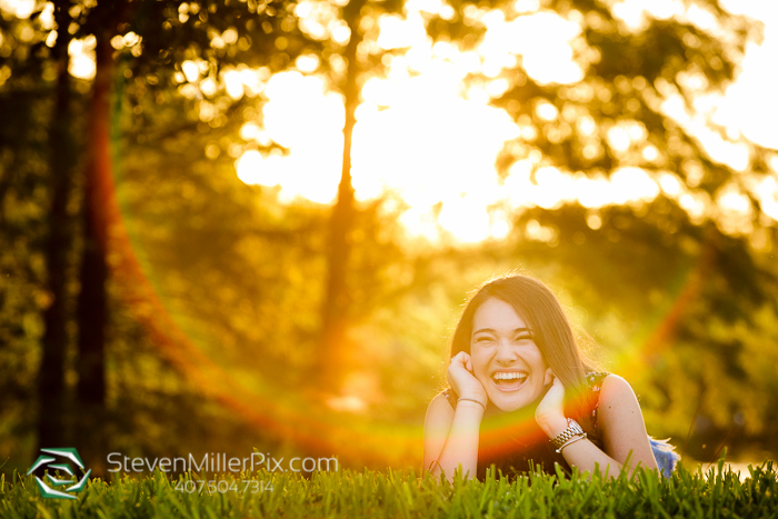 Copyright 2014 Steven Miller Photography - www.StevenMillerPix.com