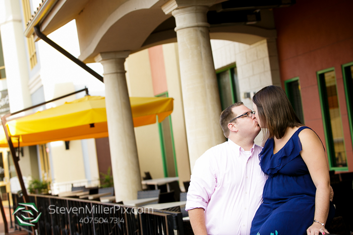 orlando_wedding_photographers_engagement_sessions_0001