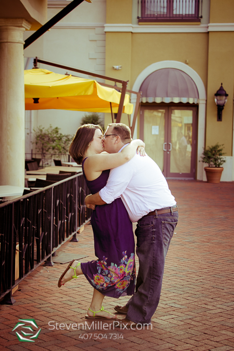 orlando_wedding_photographers_engagement_sessions_0003
