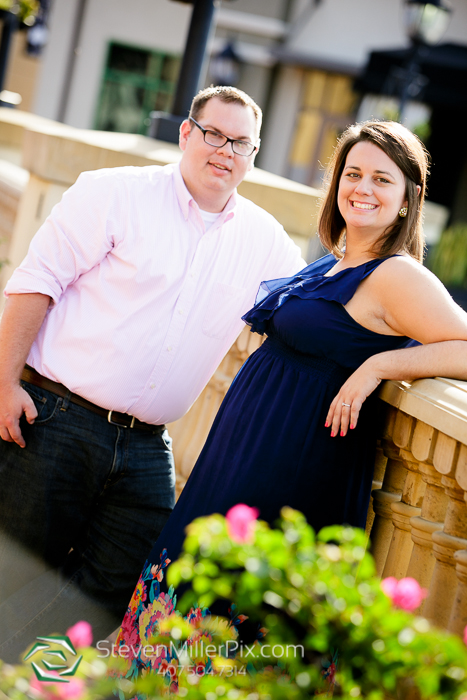 orlando_wedding_photographers_engagement_sessions_0006