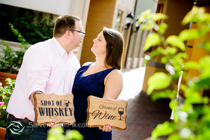 orlando_wedding_photographers_engagement_sessions_0008