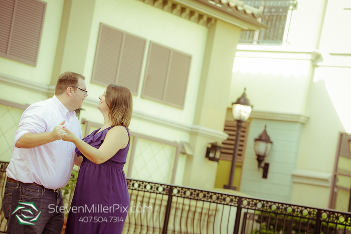 orlando_wedding_photographers_engagement_sessions_0012