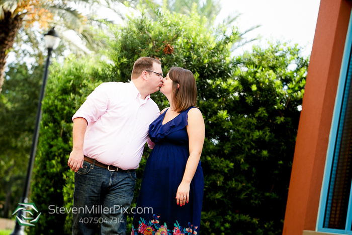 orlando_wedding_photographers_engagement_sessions_0013