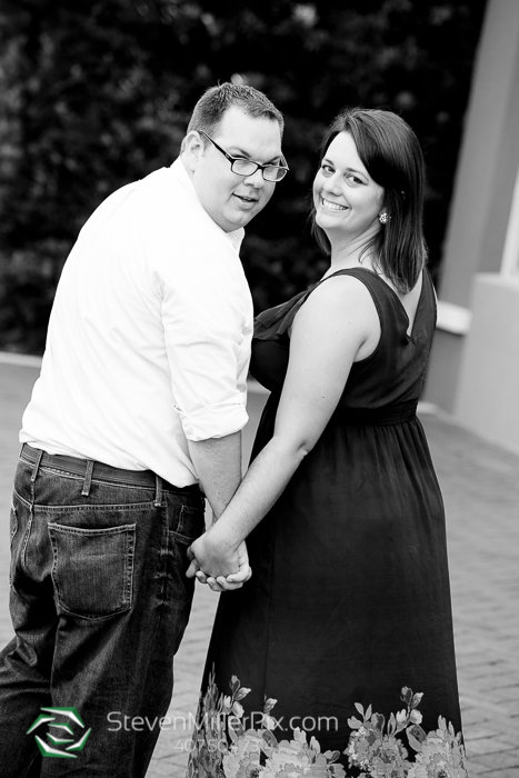 orlando_wedding_photographers_engagement_sessions_0014