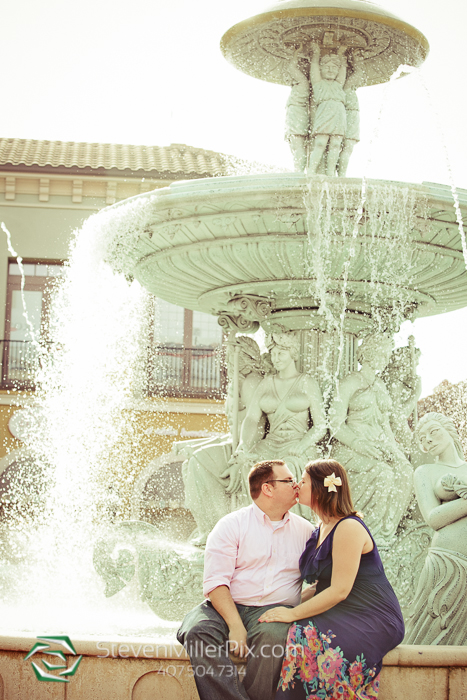 orlando_wedding_photographers_engagement_sessions_0017