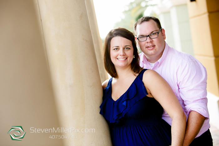 orlando_wedding_photographers_engagement_sessions_0019