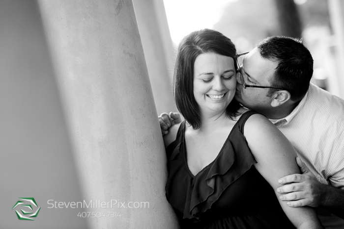 orlando_wedding_photographers_engagement_sessions_0020
