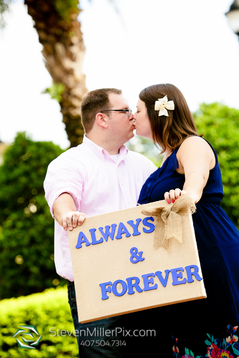 orlando_wedding_photographers_engagement_sessions_0021