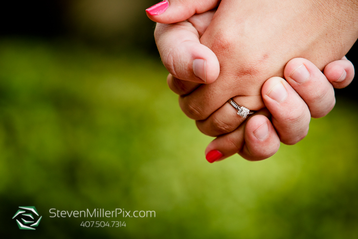 orlando_wedding_photographers_engagement_sessions_0022